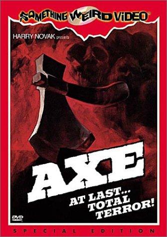 Axe-1977