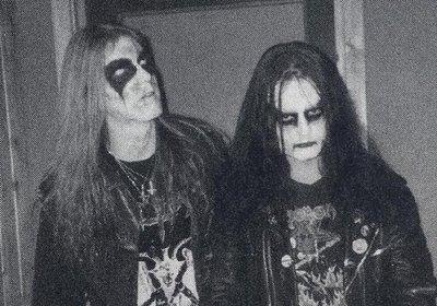 Dead_euronymous